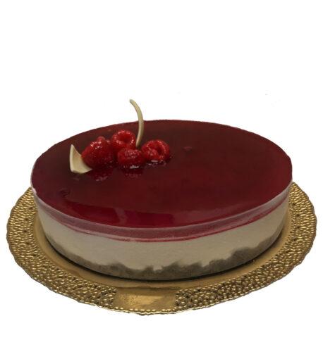 attachment-https://www.golosandia.it/wp-content/uploads/2020/05/cheese-cake-458x493.jpg