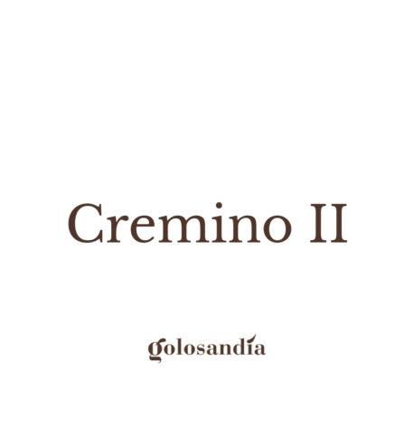 attachment-https://www.golosandia.it/wp-content/uploads/2020/05/cremino-II-458x493.jpg