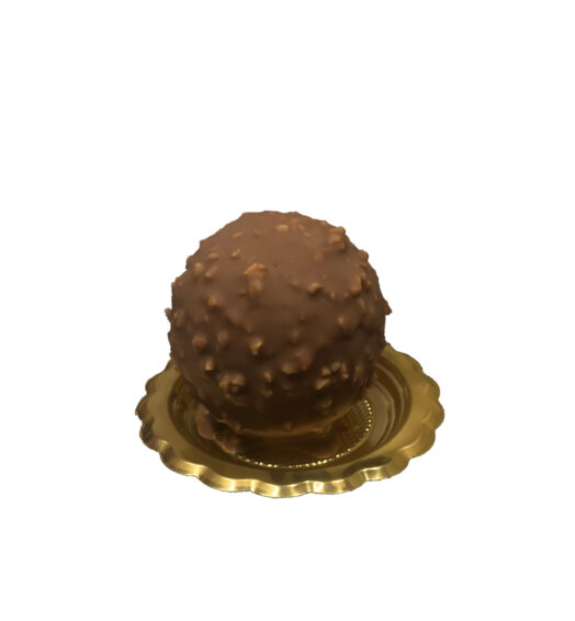 Mini Rocher